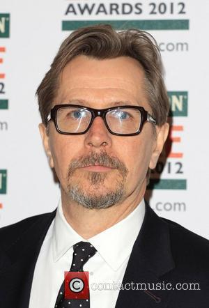 Oldman Triumphs At Empire Awards
