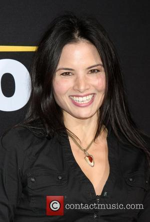 Katrina Law  LA Premiere of Encore's Method To The Madness Of Jerry Lewis held at The Paramount Studios Lot...