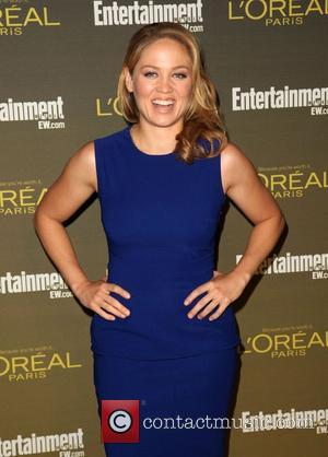 Erika Christensen 2012 Entertainment Weekly Pre-Emmy Party at the Fig & Olive  West Hollywood, California - 21.09.12