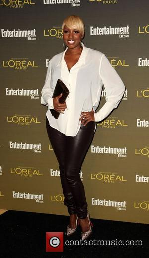 Real Housewives of Atlanta star NeNe Leakes Ponders Reuniting With Her Ex