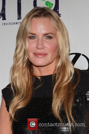 Daryl Hannah Autism Revelation And How She Feared Fame