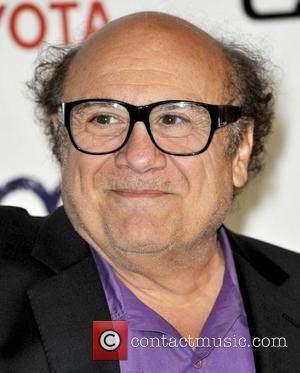 Danny Devito And Rhea Perlman Separate After 30 Years Of Marriage