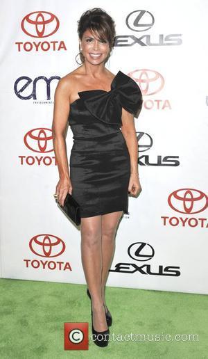 Paula Abdul Applauds Nicole Scherzinger For Overcoming Eating Disorder