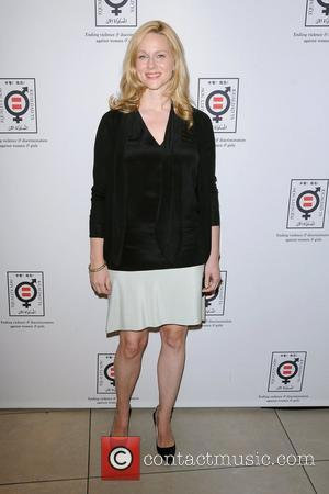 Laura Linney  attending the Equality Now 20th Anniversary Fundraiser at the Asia Society New York City, USA - 19.04.12
