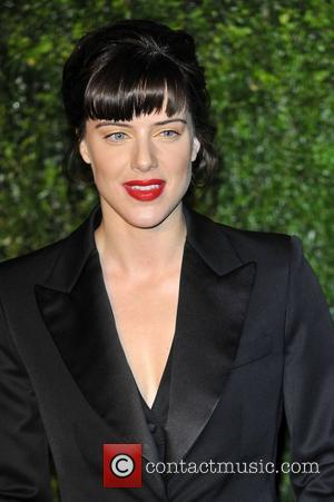 Sick Michelle Ryan Pulls Out Of Cabaret Shows