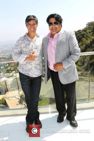 Esai Morales Pictures | Photo Gallery | Contactmusic.com