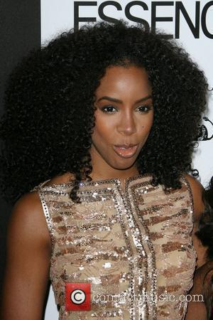 Kelly Rowland Lost at Sea for 12 Hours Before Coast Guard Rescue