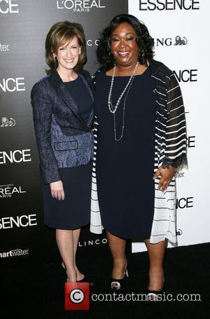 Shonda Rhimes: 'Heigl Won't Be Returning To Grey's Grey's Anatomy'