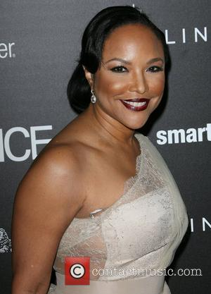 Lynn Whitfield 5th Annual ESSENCE Black Women In Hollywood Luncheon held at Beverly Hills Hotel Beverly Hills, California - 23.22.12