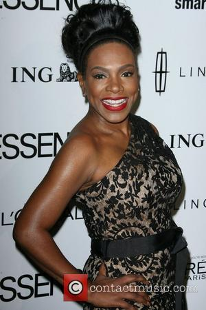 Sheryl Lee Ralph 5th Annual ESSENCE Black Women In Hollywood Luncheon held at Beverly Hills Hotel Beverly Hills, California -...