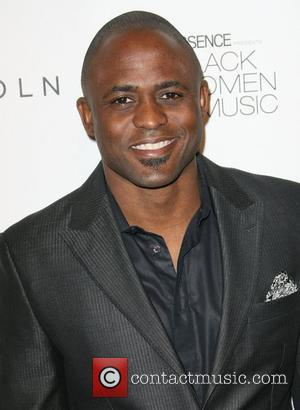 Wayne Brady 3rd Annual Essence Black Women In Music Event held at the Belasco Theatre Los Angeles, California - 86.02.12