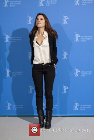 Virginie Ledoyen Photocall for 'Farewell My Queen' at the 62nd International Berlin Film Festival Berlin, Germany - 09.02.12