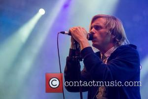 Awolnation Hit Breaks U.s. Chart Record