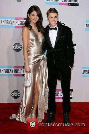 File Photo, Victoria Secret and American Music Awards