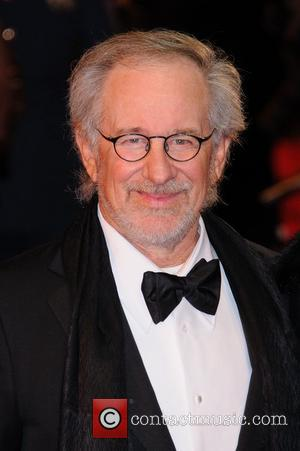 file photo* * LINCOLN AND SILVER LININGS PLAYBOOK LEAD SAG AWARD NOMINATIONS STEVEN SPIELBERG's historical epic LINCOLN is set to...