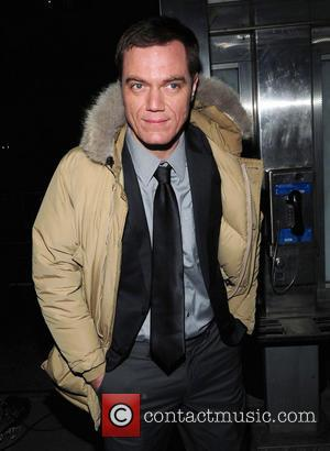 Michael Shannon 2012 New York Film Critics Circle Awards at Crimson - Outside Arrivals  Featuring: Michael Shannon Where: New...