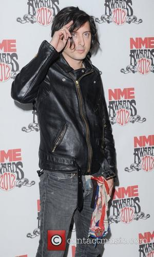 Carl Barat, NME and Brixton Academy