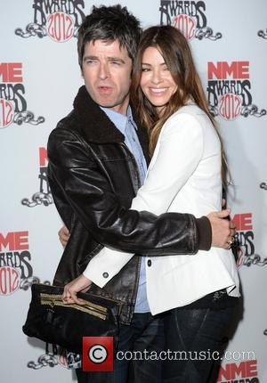 Noel Gallagher, NME and Brixton Academy