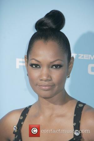 Garcelle Beauvais Dropped From Franklin & Bash