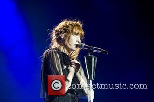 Florence Welch Designs Jewellery Range