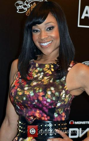 Mimi Faust  5th Annual House of Hype Music Awards New York City, USA - 06.09.12