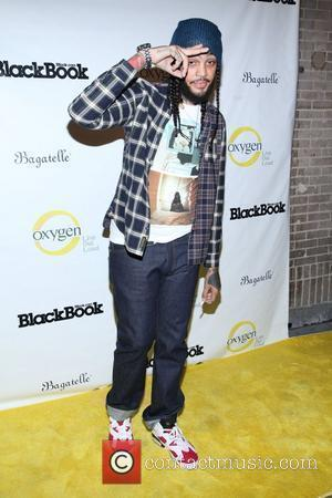 Travie Travis Mccoy's Drug Problems Began When He Was A Bullied 14 Year Old
