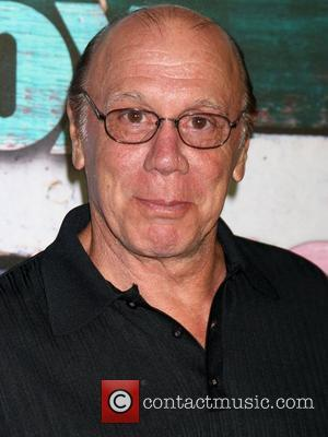 Dayton Callie Fox All-Star party held at Soho House - Arrivals Los Angeles, California - 23.07.12
