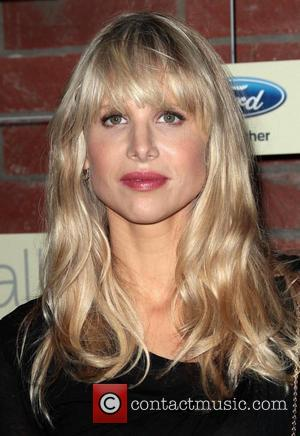 Lucy Punch  FOX Fall Eco-Casino Party at The Bookbindery Culver City, California - 10.09.12