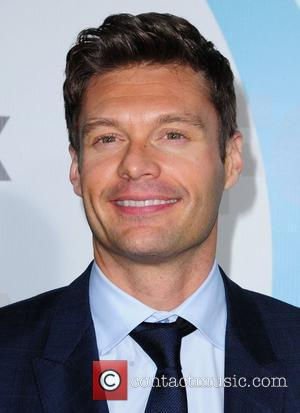 Ryan Seacrest Buys Ellen Degeneres' Home For $49 Million!
