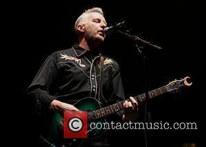 Billy Bragg And Basement Jaxx Among Acts For Strummer Festival