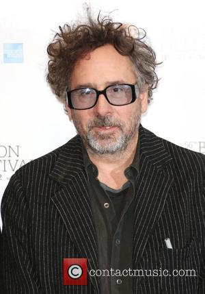Is 'Beetlejuice 2' A Good Idea For Tim Burton? Remember Dark Shadows?