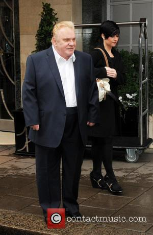 Freddie Starr Splits From Wife