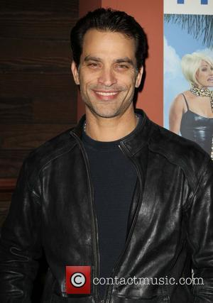 Johnathon Schaech The Los Angeles premiere of 'Freeloaders' at the Sundance Cinema - Arrivals  Featuring: Johnathon Schaech Where: Los...