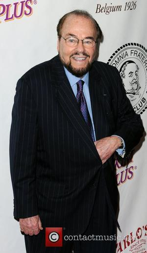 Delving Into James Lipton's Not So Secret Life As a Paris Pimp