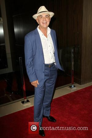 Robert Shapiro Friendly House LA Annual Awards Luncheon Gala, Honoring Viola Davis Los Angeles, California - 27.10.12