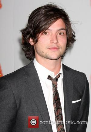 Thomas McDonell The premiere of Paramount Pictures' 'Fun Size' at Paramount Theater - Arrivals Los Angeles, California - 25.10.12
