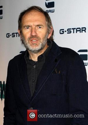 Anton Corbijn Onboard For New James Dean Movie