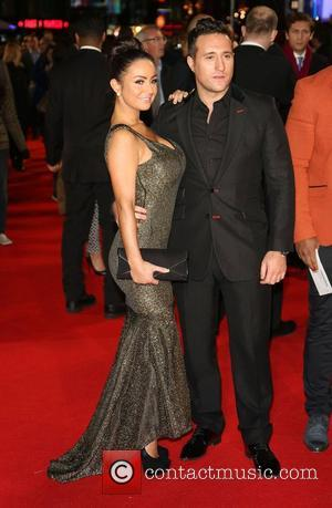 Antony Costa Was Homeless After Blue Split