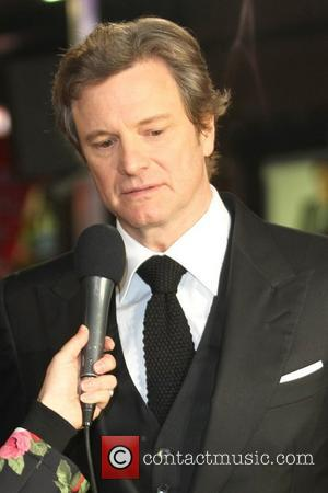 Colin Firth To Appear In New Woody Allen Film? But No New Bridget Jones