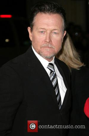 Robert Patrick The Los Angeles World Premiere of 'Gangster Squad' held at Grauman's Chinese Theater - Arrivals  Featuring: Robert...