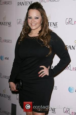Unbreakable: Jenni Rivera's Memoir To Be Published, Seven Months After Death