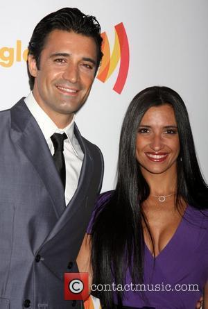 Gilles Marini Secures U.s. Citizenship