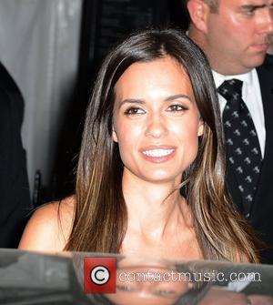 Torrey Devitto and Glamour Women Of The Year Awards