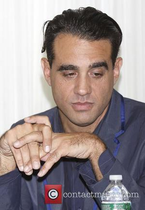 Bobby Cannavale Meet, Broadway, Glengarry Glen Ross, Ballet Hispanico. New York and City