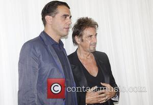 Bobby Cannavale, Al Pacino Meet, Broadway, Glengarry Glen Ross, Ballet Hispanico. New York and City