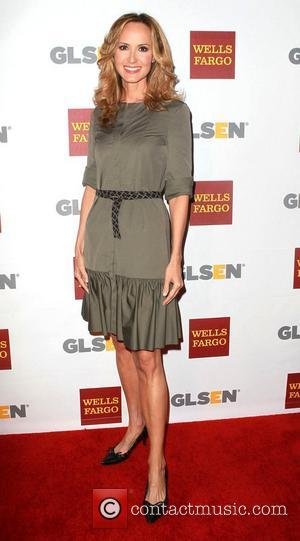 Chely Wright Gives Birth To Twin Sons