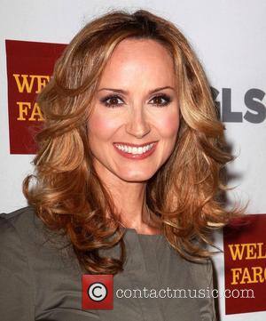Singer Expecting Twins! Chely Wright And Wife To Be Parents