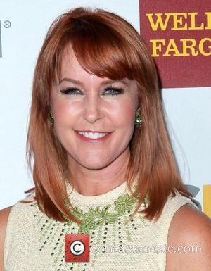 Erin Murphy  8th Annual GLSEN Respect Awards held at the Beverly Hills Hotel - Arrivals Los Angeles, California -...