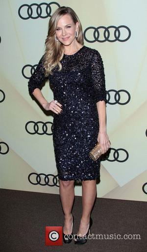 Julie Benz Audi Golden Globe 2013 Kick Off Cocktail Party - Arrivals  Featuring: Julie Benz Where: Los Angeles, California,...