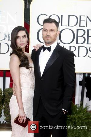 Brian Austin Green Admits LA Car Crash Was 'Life Changing'
